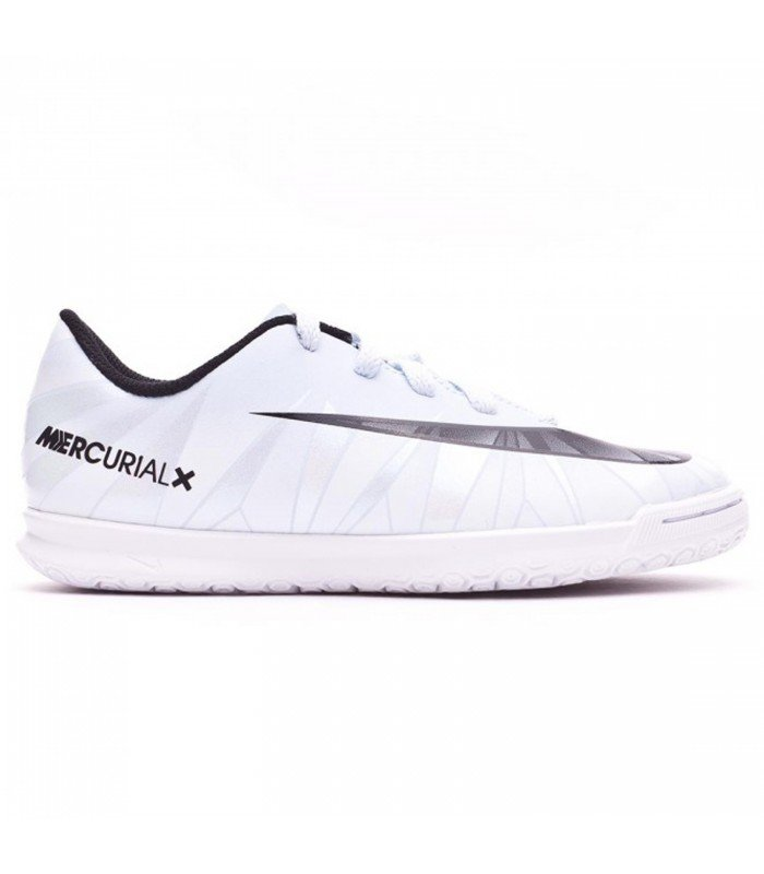 Bizz Store - Chuteira Futsal Nike Mercurial X Vortex CR7 fe9964e7720b2