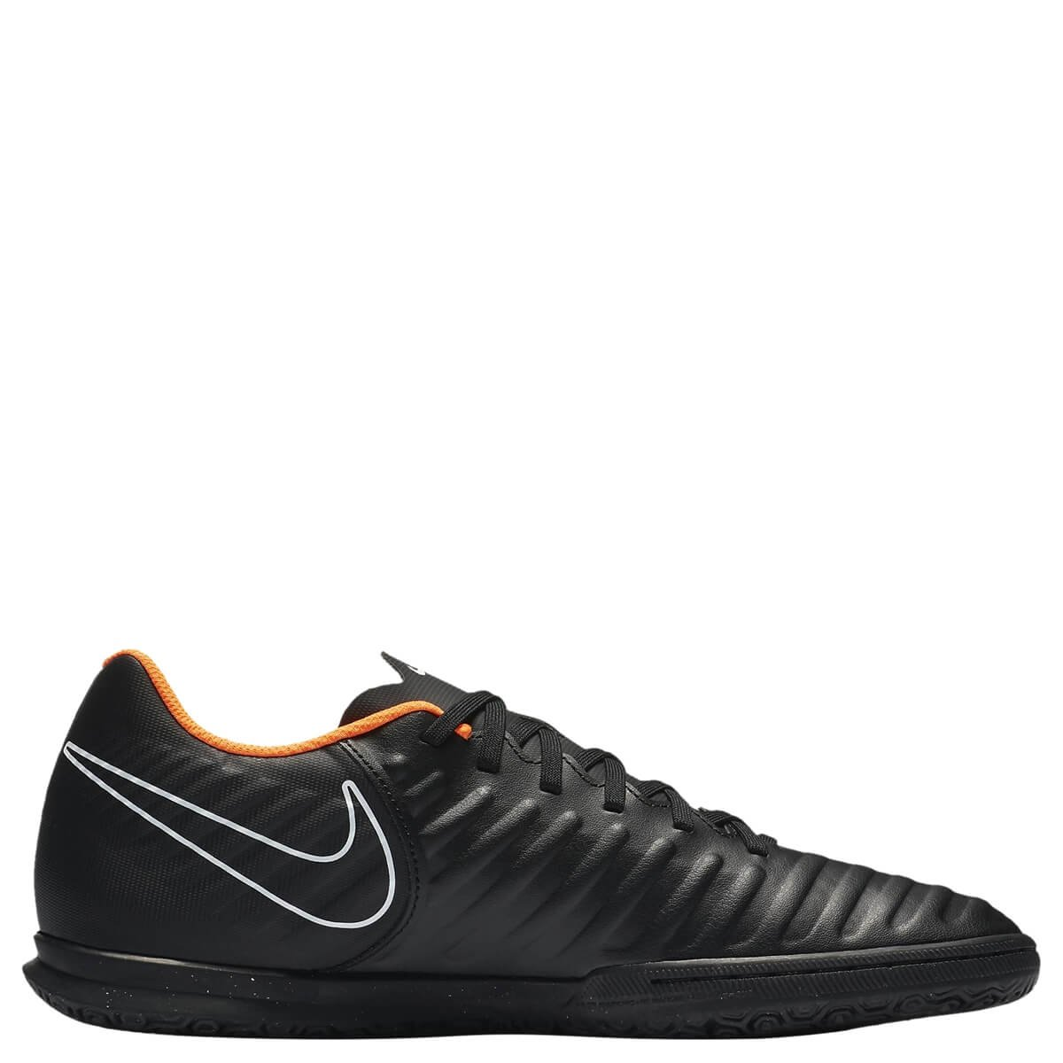 Bizz Store - Chuteira Futsal Masculina Nike TiempoX 7 Legend 7c7ba552d89fe