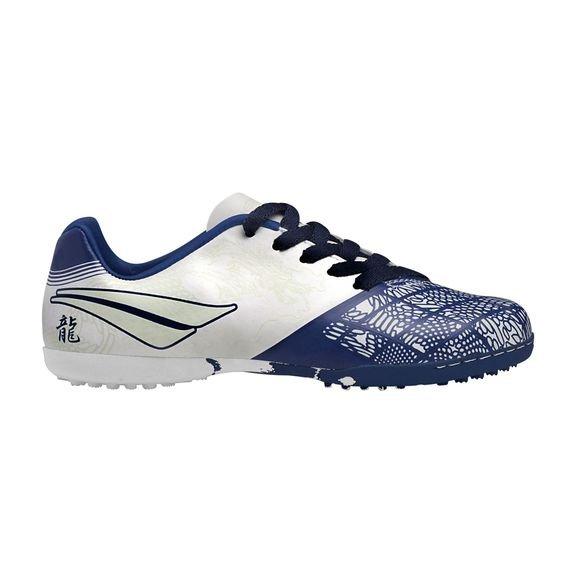 Bizz Store - Chuteira Infantil Futsal Penalty Victoria Drag 5fdfbe61c1715
