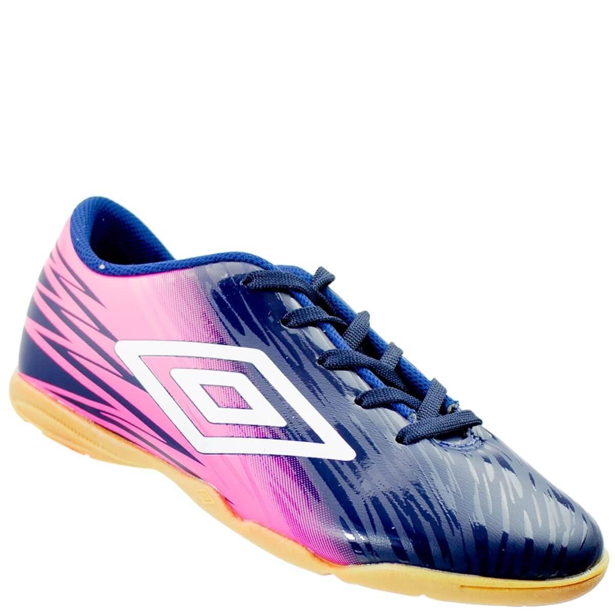 Bizz Store Agasalho Feminino Nike Suit Esportivo Rosa 7796e3b4deb9c