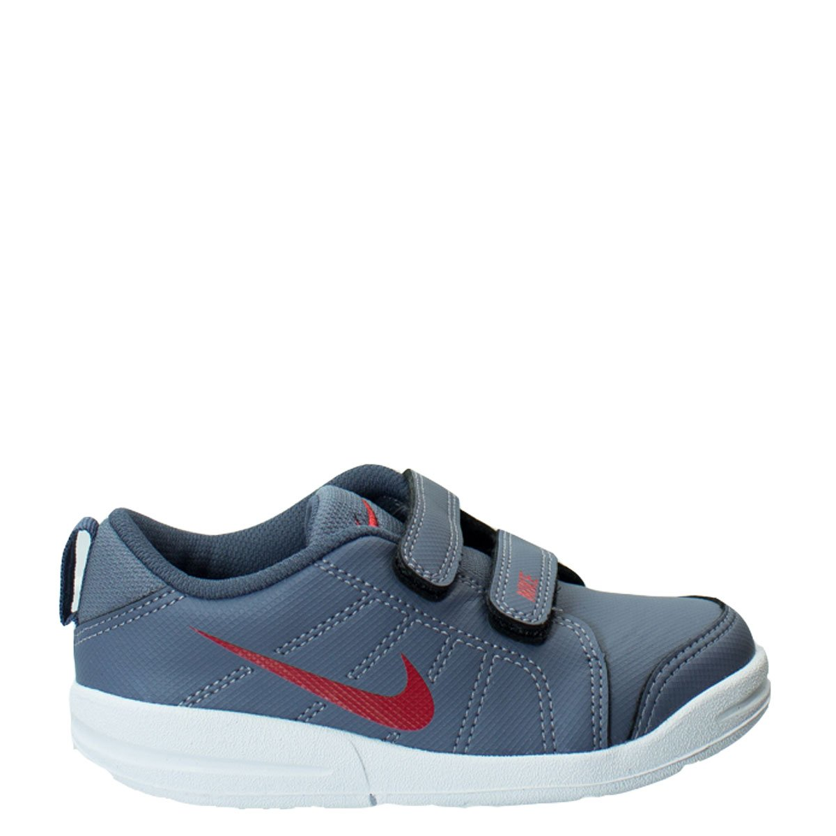 Bizz Store - Tênis Masculino Nike Pico LT Infantil 5236de89e476c