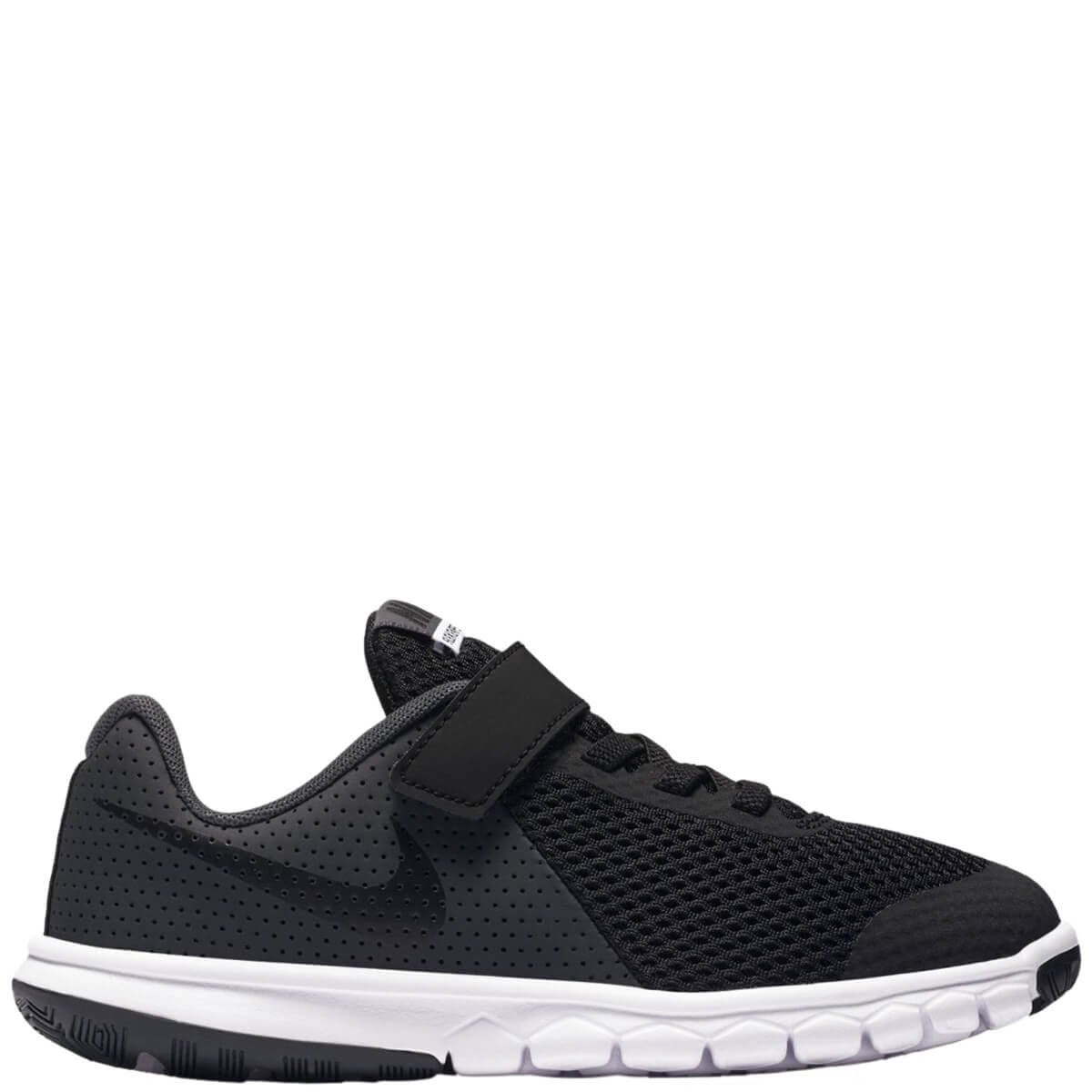 31acb5322d6 Bizz Store - Tênis Infantil Masculino Nike Flex Experience 5