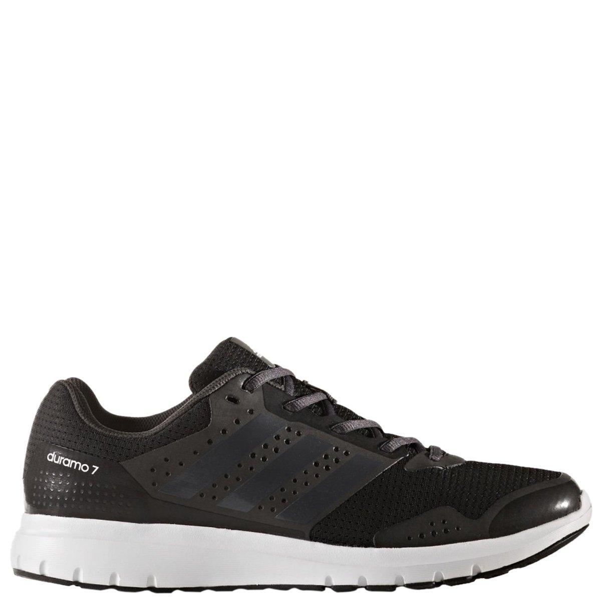 0e7eb2fae Bizz Store - Tênis Masculino Adidas Duramo 7 Corrida