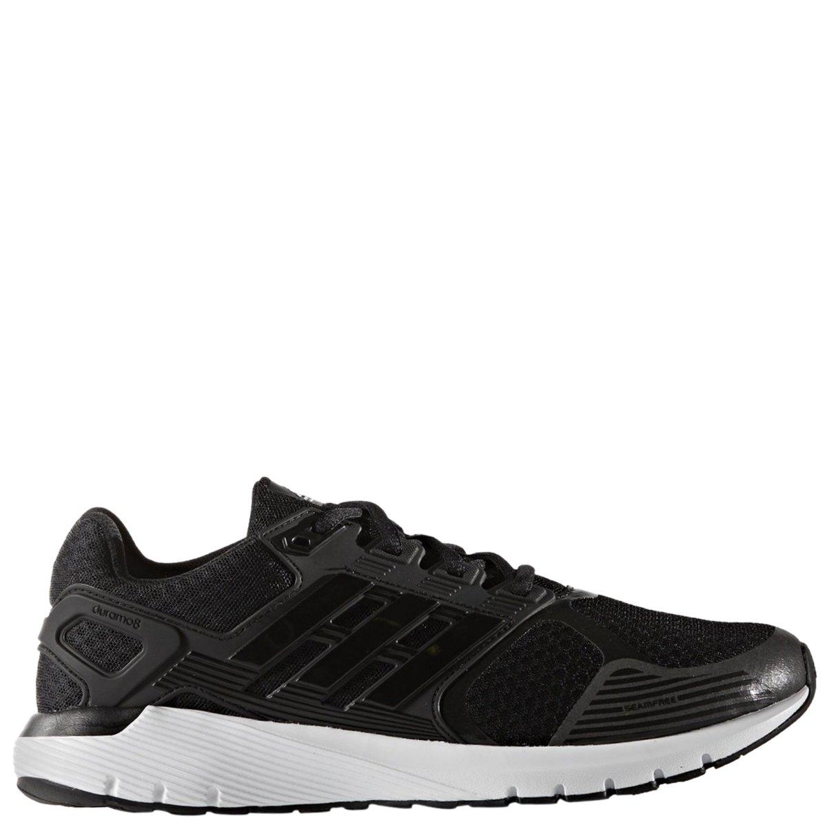 9522599c4 Bizz Store - Tênis Masculino Adidas Duramo 8 Corrida Preto