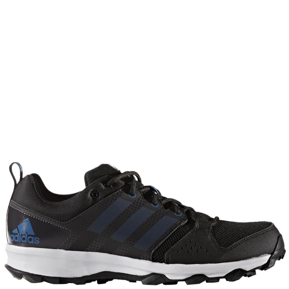 b0248db422c Bizz Store - Tênis Masculino Adidas Galaxy Trail Trilha