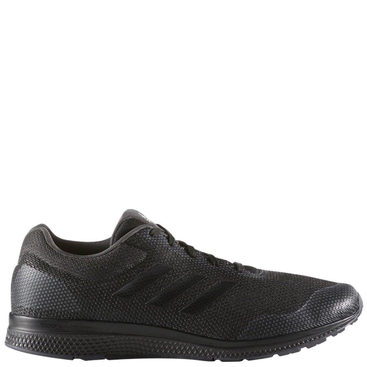 73d080cf9f6 Bizz Store - Tênis Masculino Adidas Mana Bounce 2 M Aramis Preto