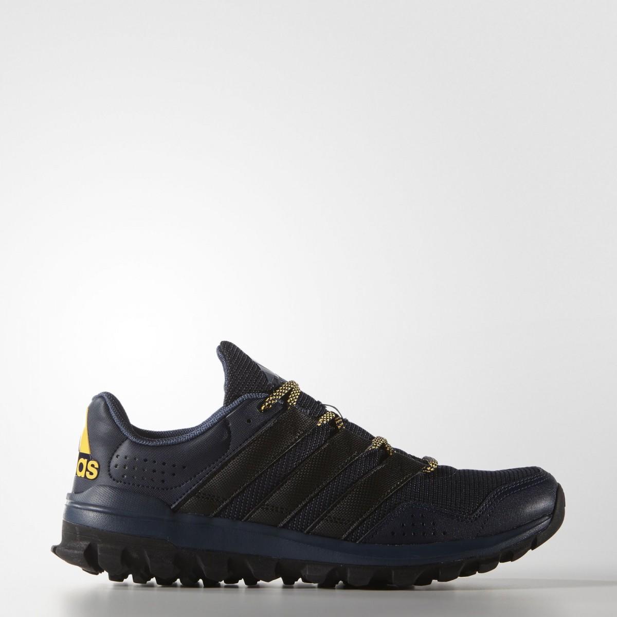 35eaee8c9 Bizz Store - Tênis Masculino Adidas Slingshot Trail Corrida