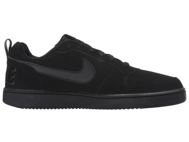 68028ddfe34 Bizz Store - Tênis Masculino Nike Court Borough Low Branco