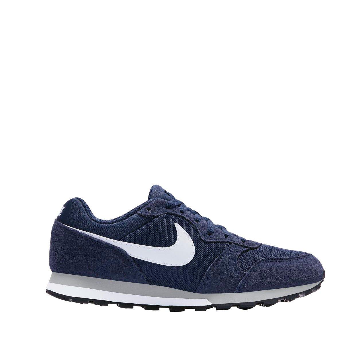 e5f809dc2baea Bizz Store - Tênis Masculino Nike MD Runner 2 Corrida