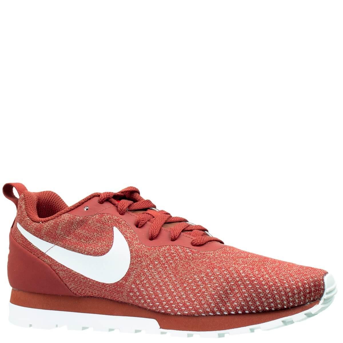 314930f3d Bizz Store - Tênis Masculino Nike MD Runner 2 Eng Mesh