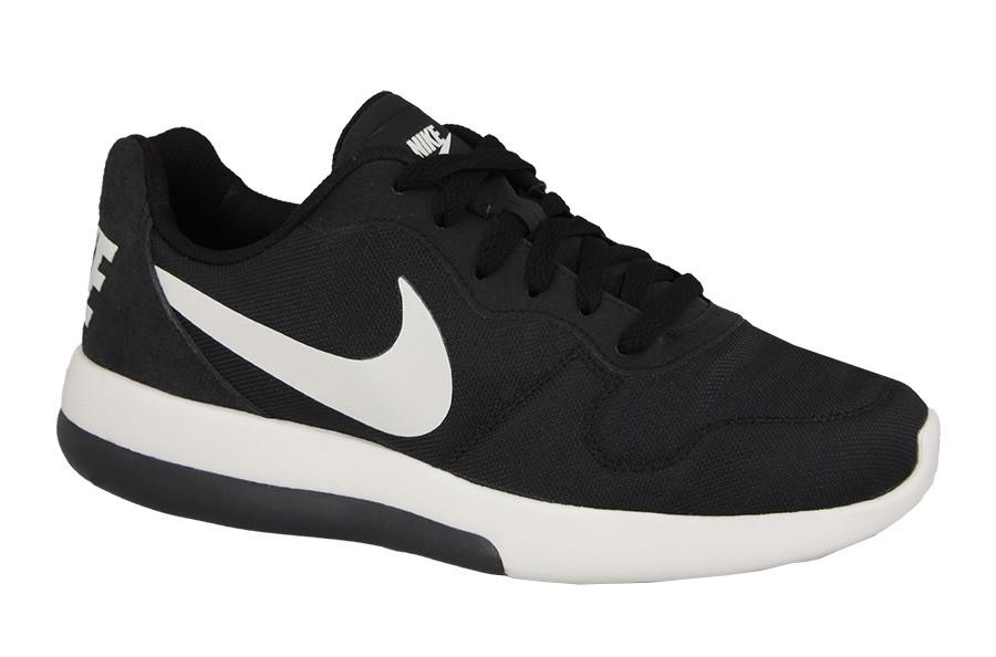 842b9ccf7 Bizz Store - Tênis Masculino Nike MD Runner 2 LW Corrida