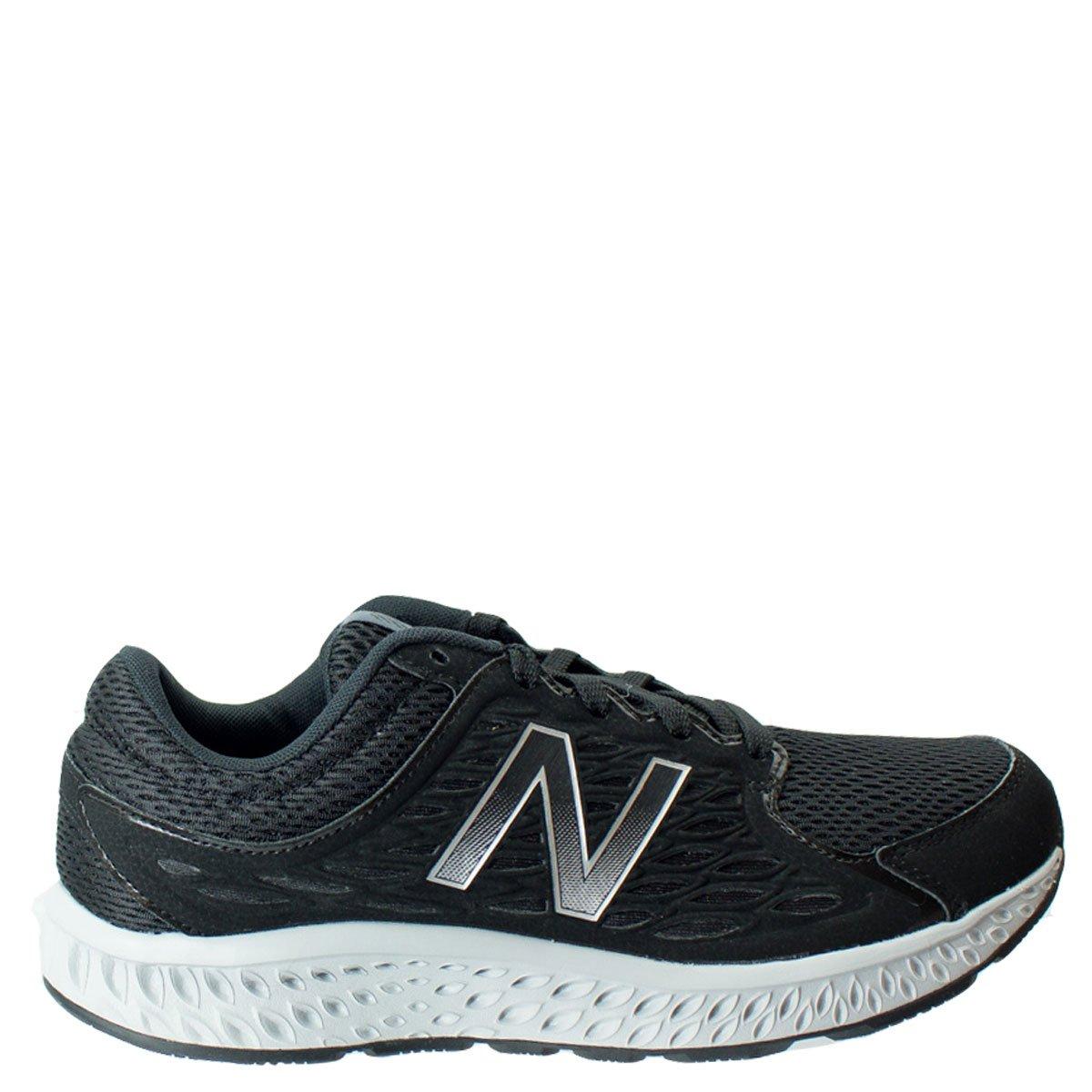 29b0b55863b Bizz Store - Tênis Masculino New Balance Running 420