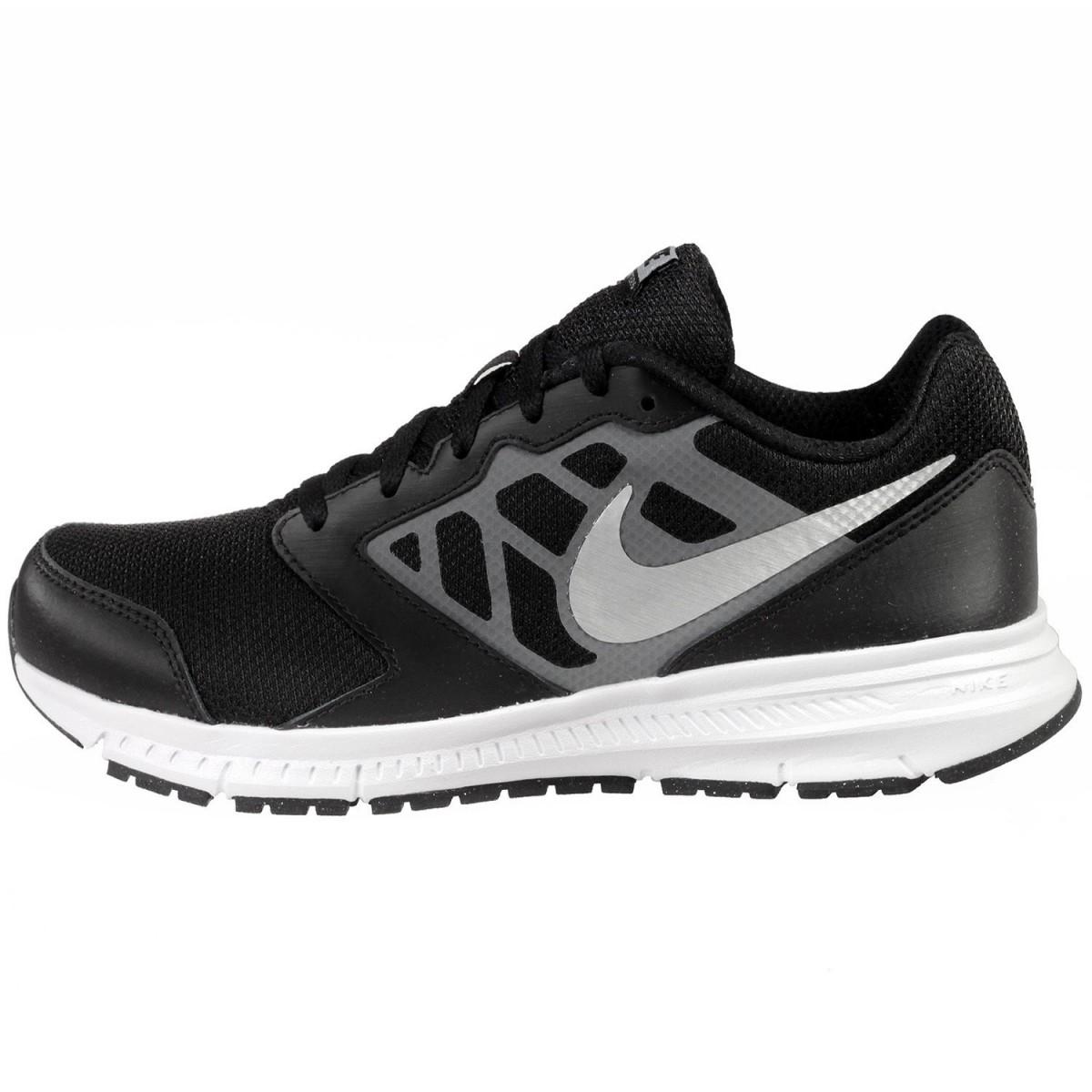 6ff820a1716 Bizz Store - Tênis Infantil Masculino Nike Downshifter 6 Preto