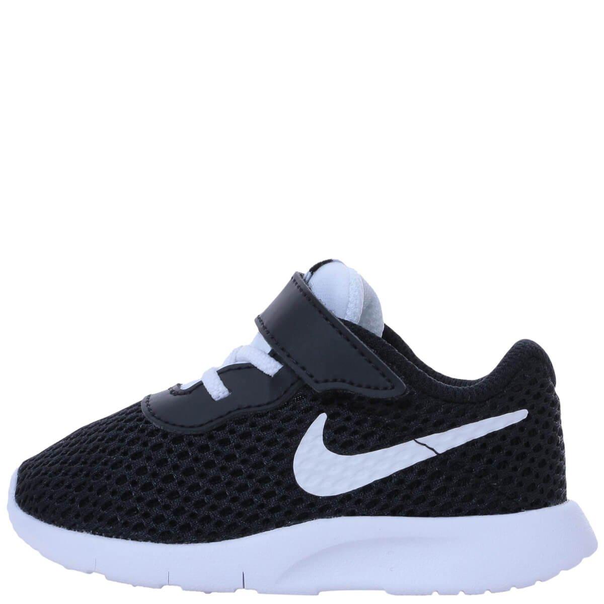 Bizz Store - Tênis Infantil Menino Nike Tanjun c06ace11df1f2