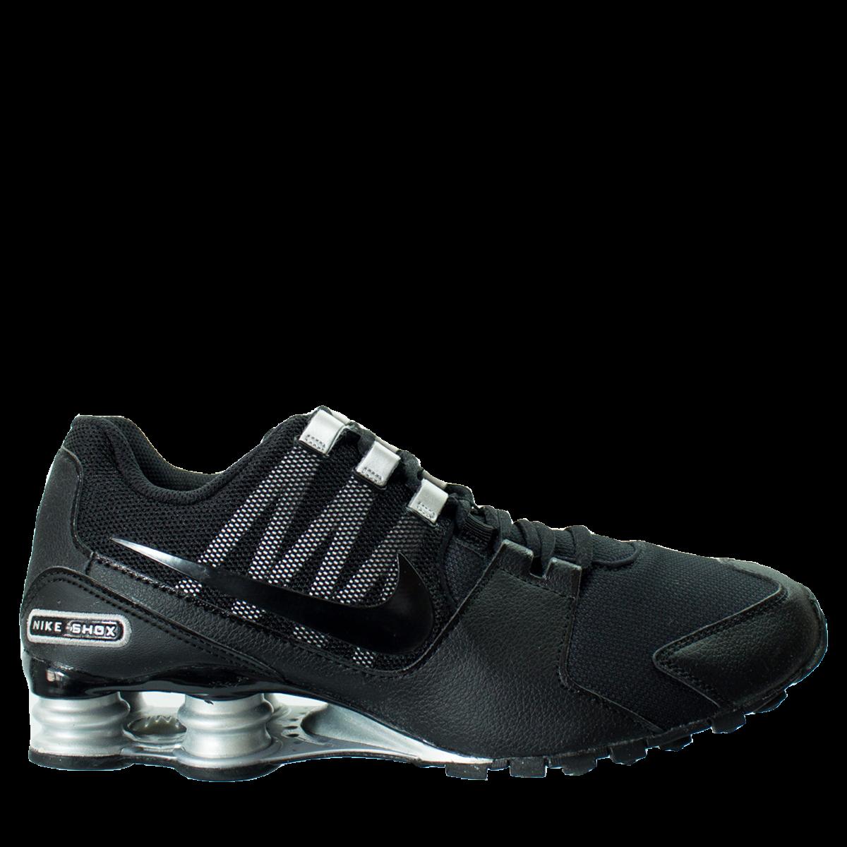 377400f3b53 Bizz Store - Tênis Masculino Nike Shox Avenue