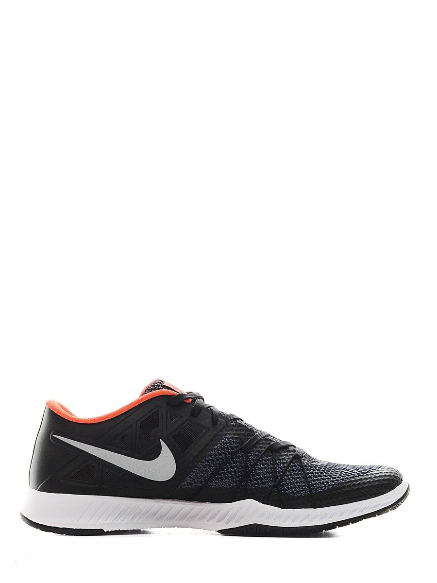 Bizz Store - Tênis Masculino Nike Zoom Train Incredibly Fast 8e9bb28b2c41a