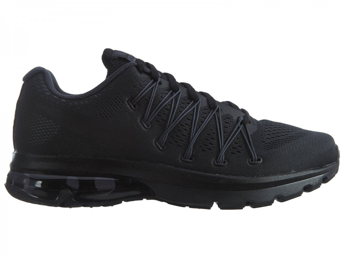 sports shoes 51854 c81a6 Bizz Store - Tênis Masculino Nike Air Max Excellerate 5 Preto