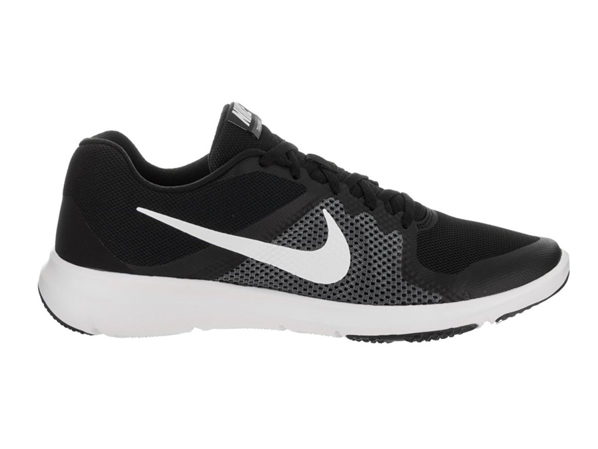 d1da22b452e Bizz Store - Tênis Masculino Nike Flex Control Fitness
