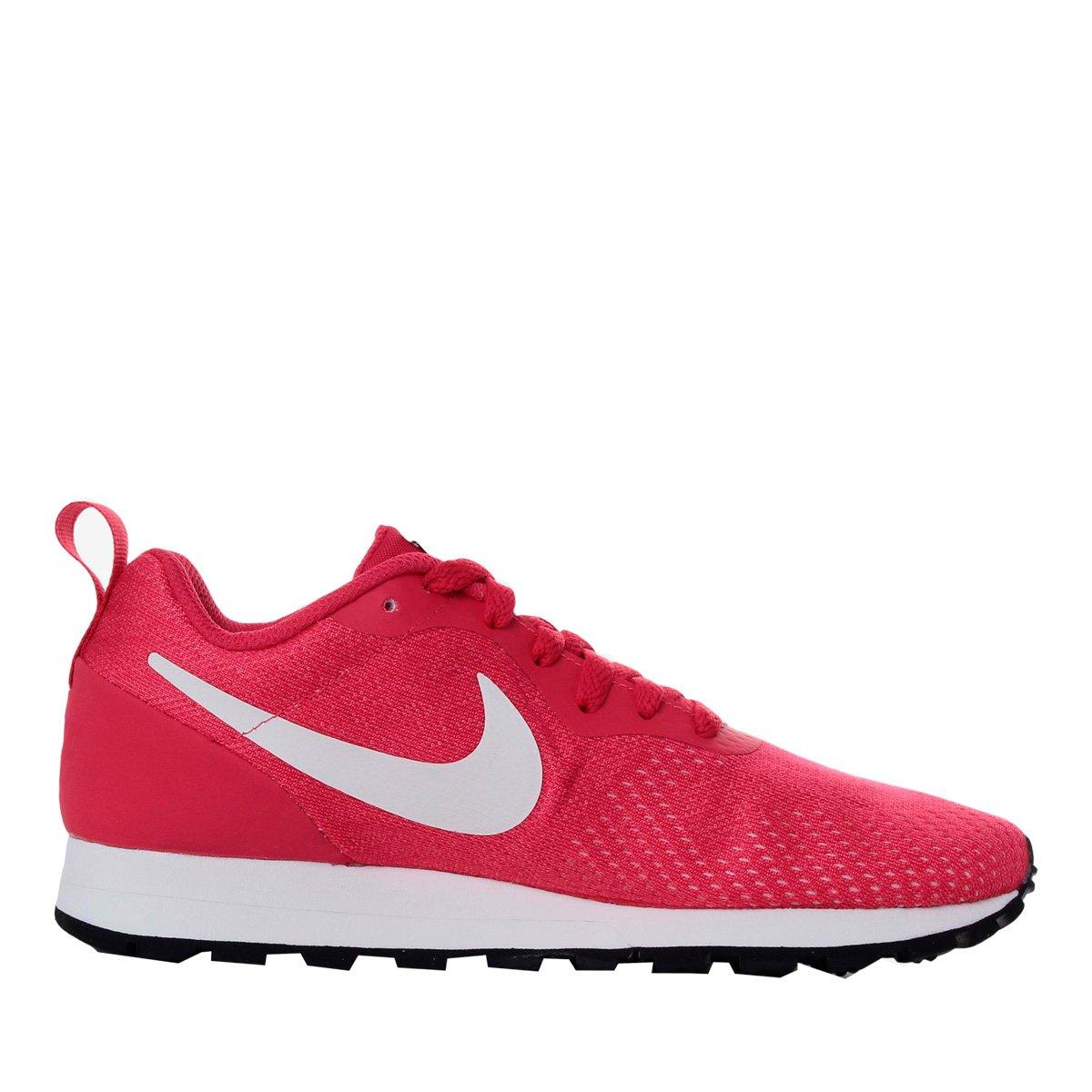 9980f124c2 Bizz Store - Tênis Feminino Nike MD Runner 2 Eng Mesh