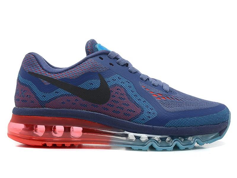 Tênis Nike Air Max 2014 621077 100
