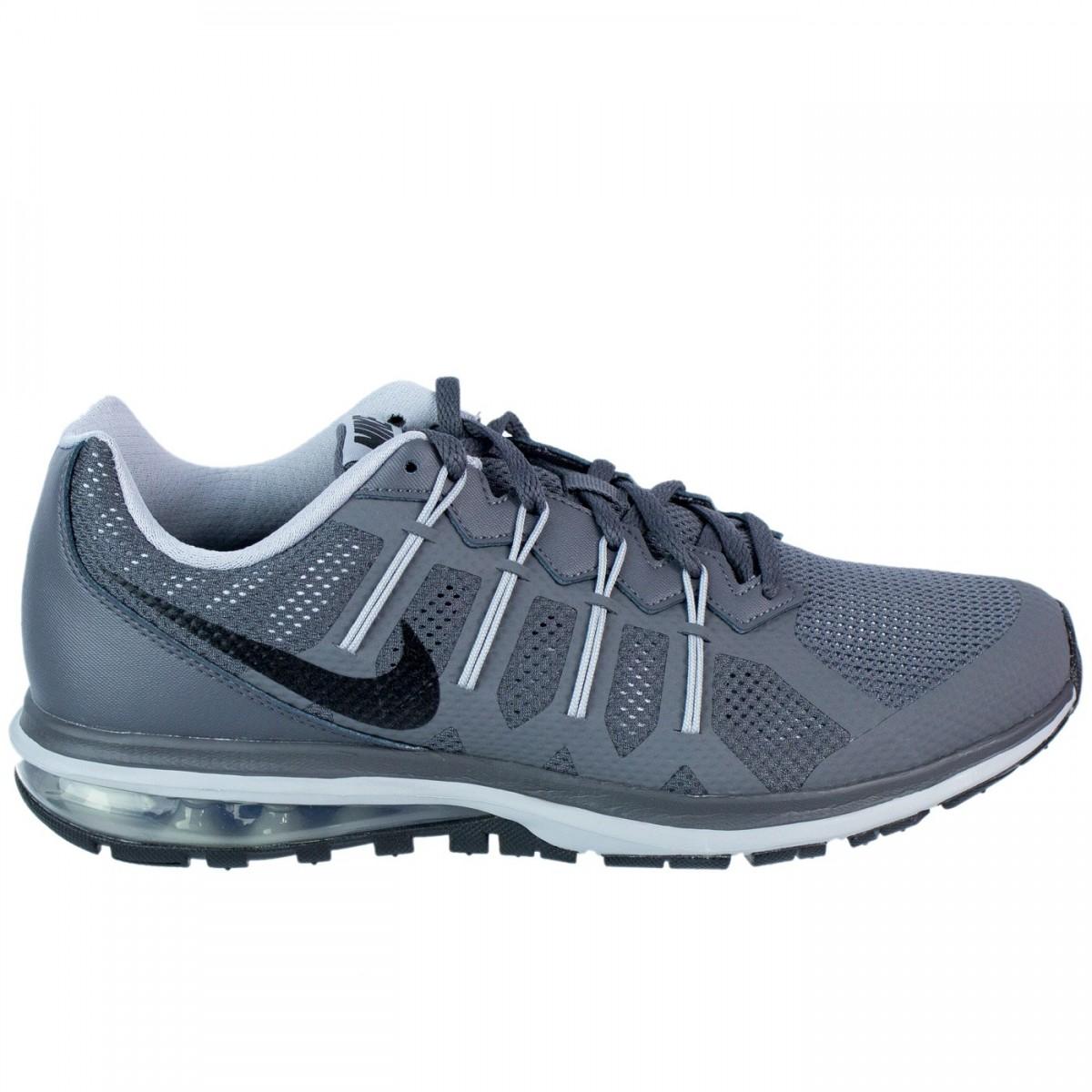 sports shoes 7c8c6 d6da5 Bizz Store - Tênis Masculino Nike Air Max Dynasty Preto 8191