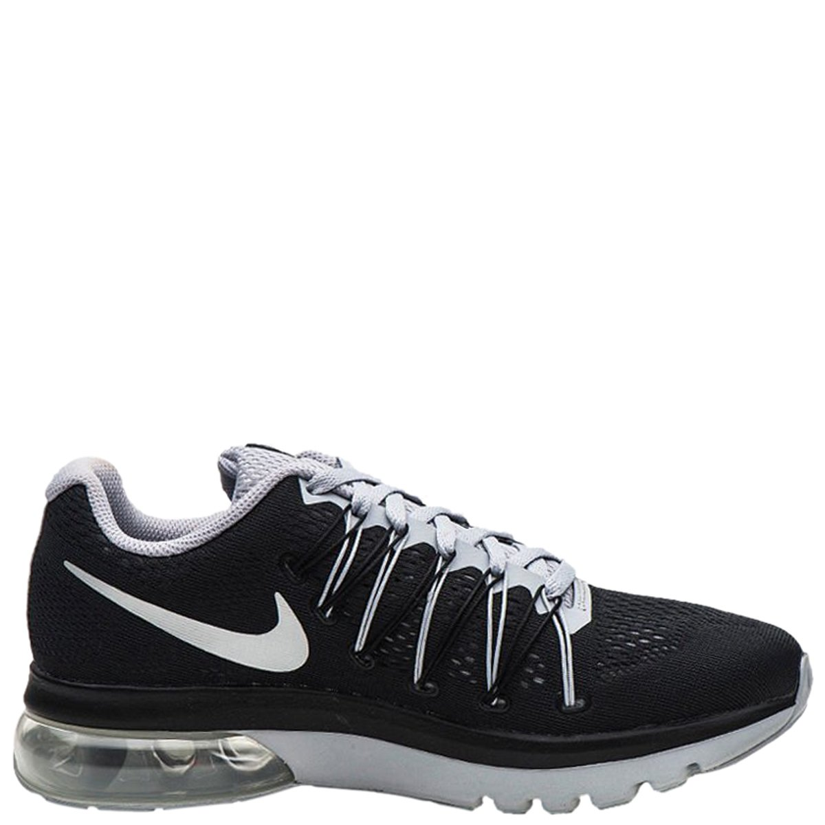 best loved 6257c 99b6a Bizz Store - Tênis Feminino Nike Air Max Excellerate
