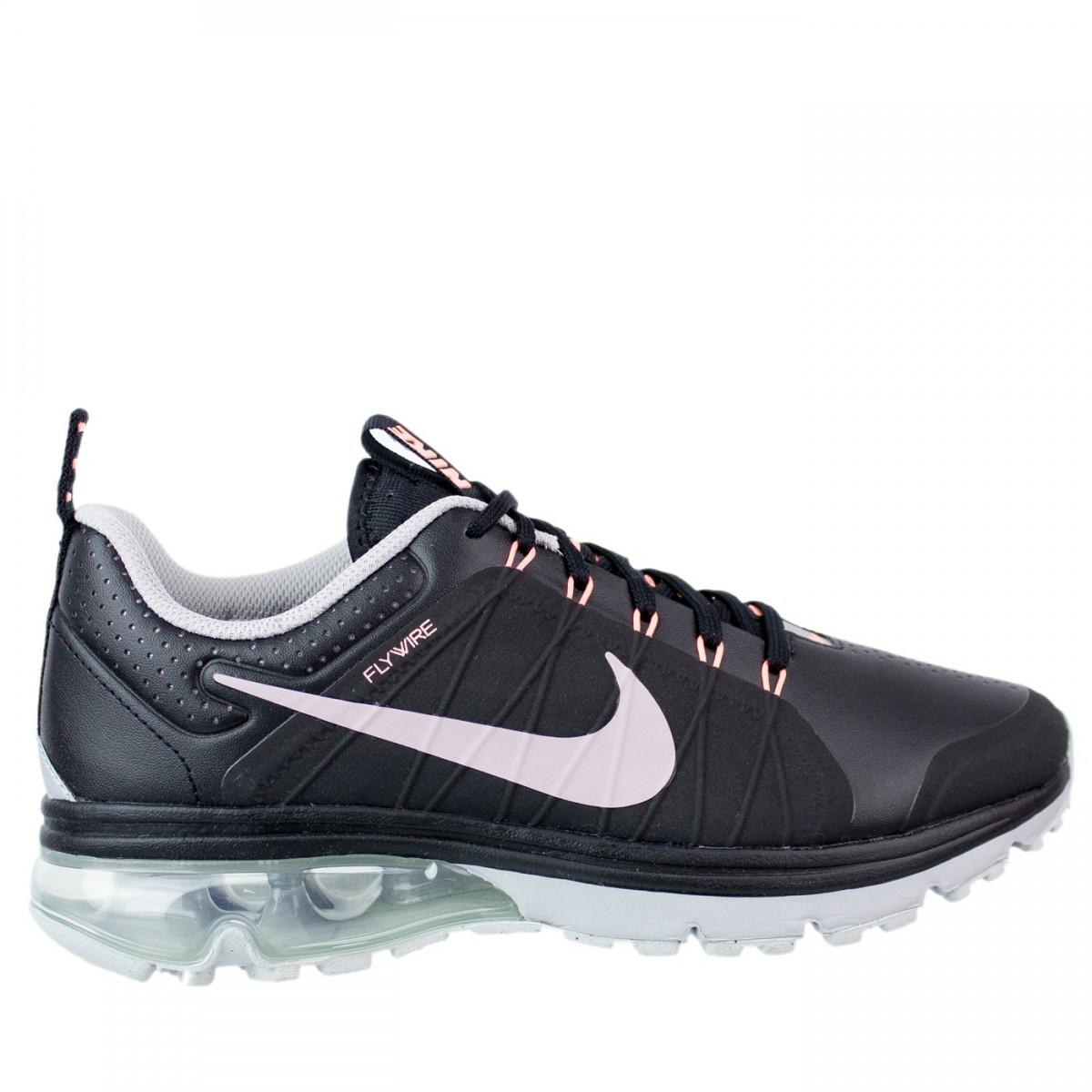 841a36f8b4 Bizz Store - Tênis Feminino Nike Air Max Supreme 4 Corrida