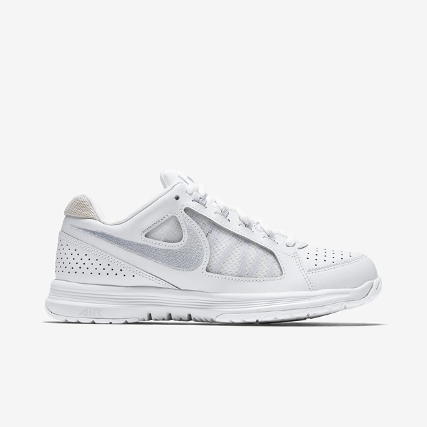 a010f16bca Bizz Store - Tênis Feminino Nike Air Max Vapor Ace Para Tennis