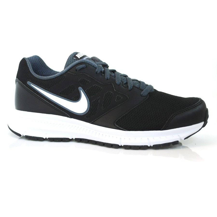 ... Bizz Store - Tênis Masculino Nike Downshifter Esportivo 684658  7827fff3199585 ... e9cf6a37c790d