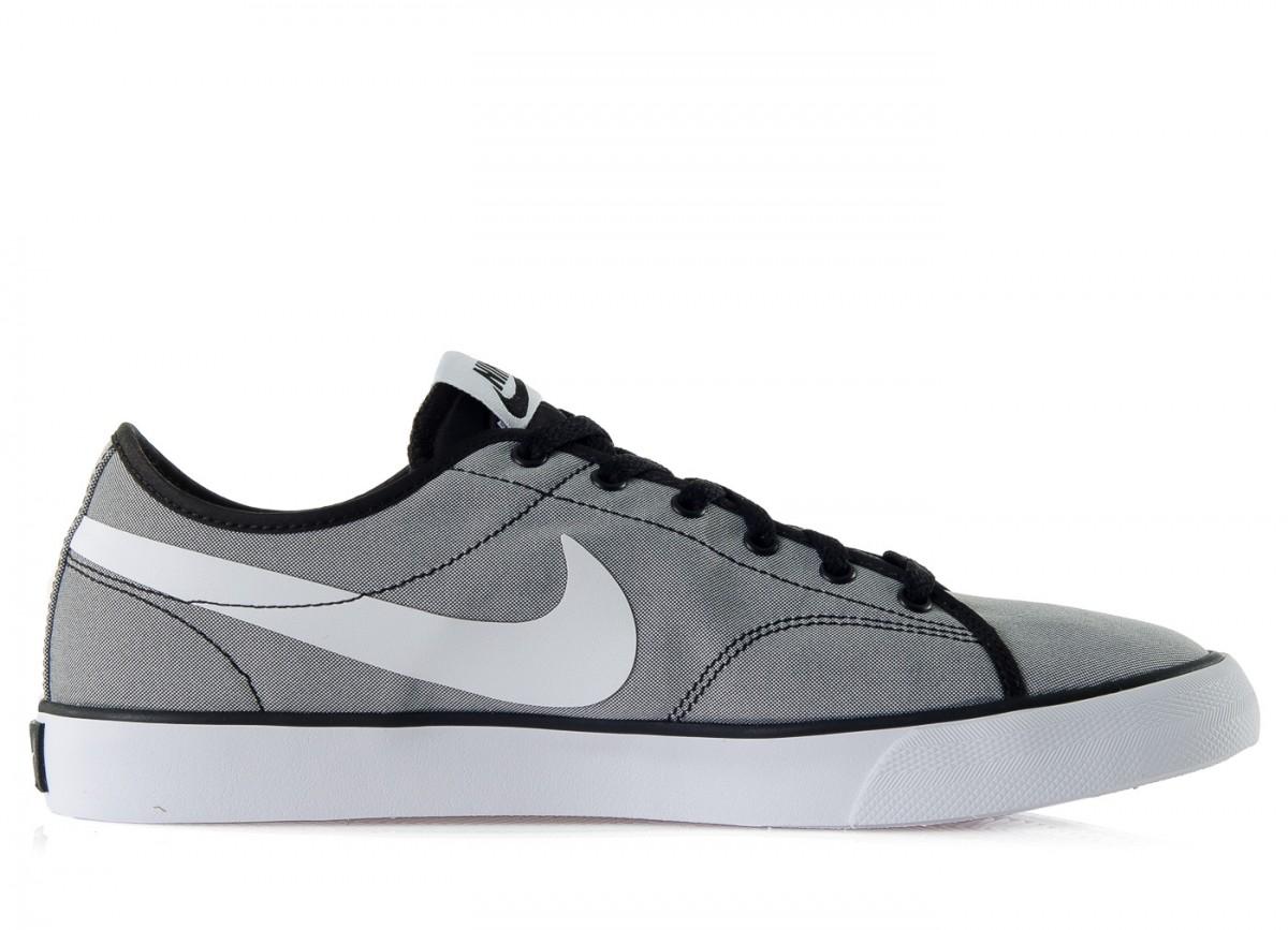 55fb469840d Bizz Store - Tênis Masculino Nike Primo Court Skate Cano Baixo