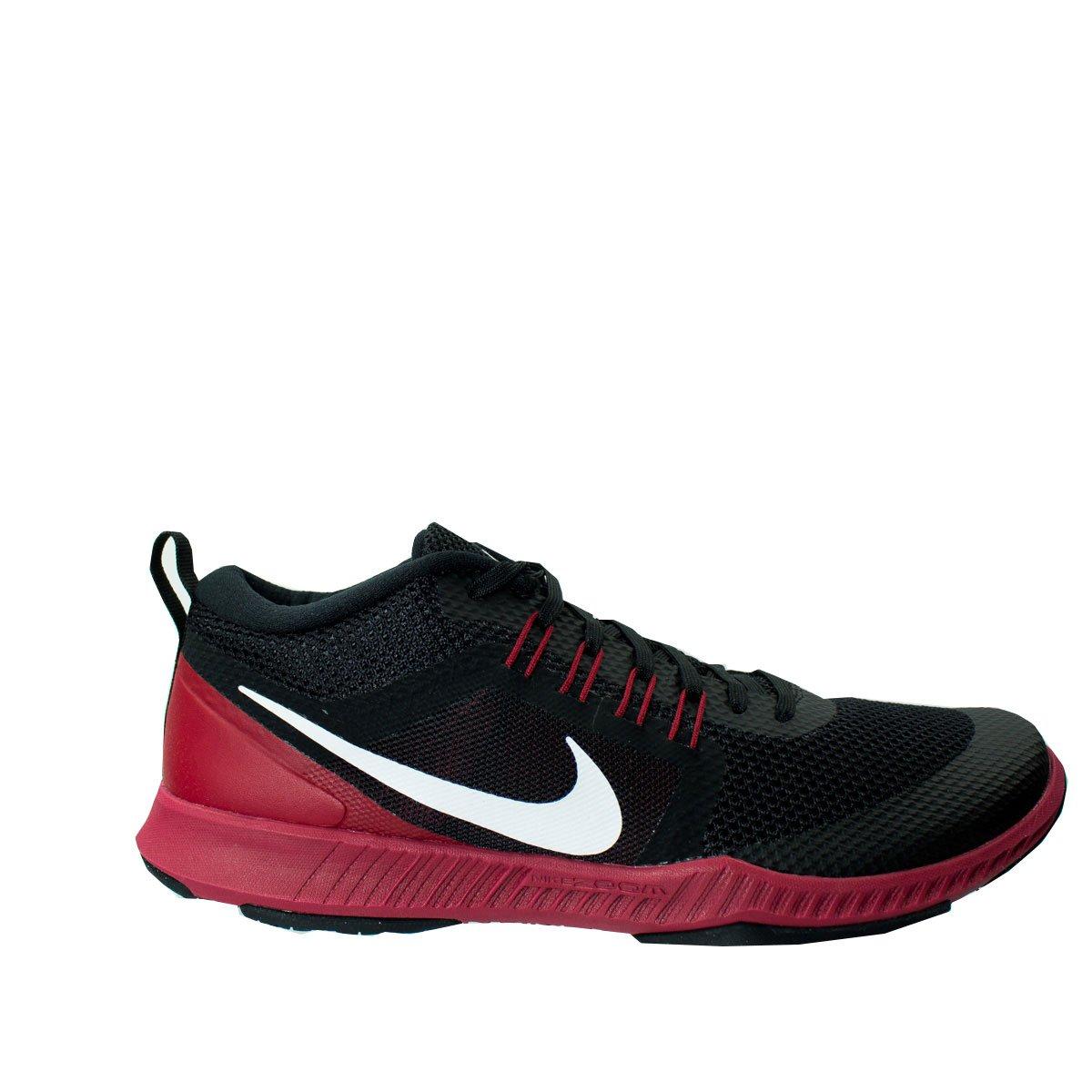 c2dd3eb216 Bizz Store - Tênis Masculino Nike Zoom Domination TR