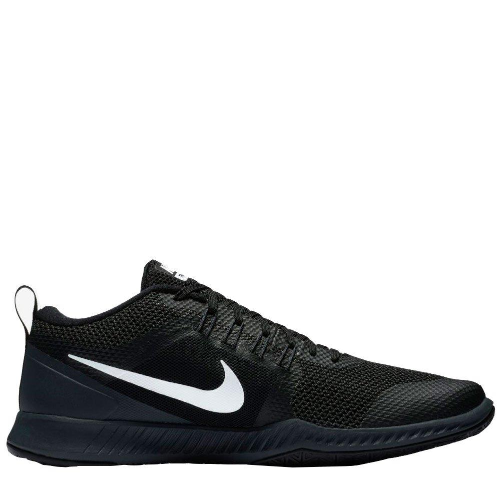 c8cde8e02e1 Bizz Store - Tênis Masculino Nike Zoom Domination TR