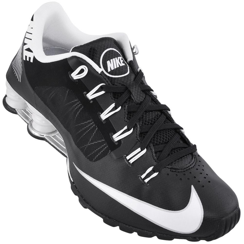 f0f4c9deaf4 Tênis Shox Superfly R4 Nike 653480-010 . ...