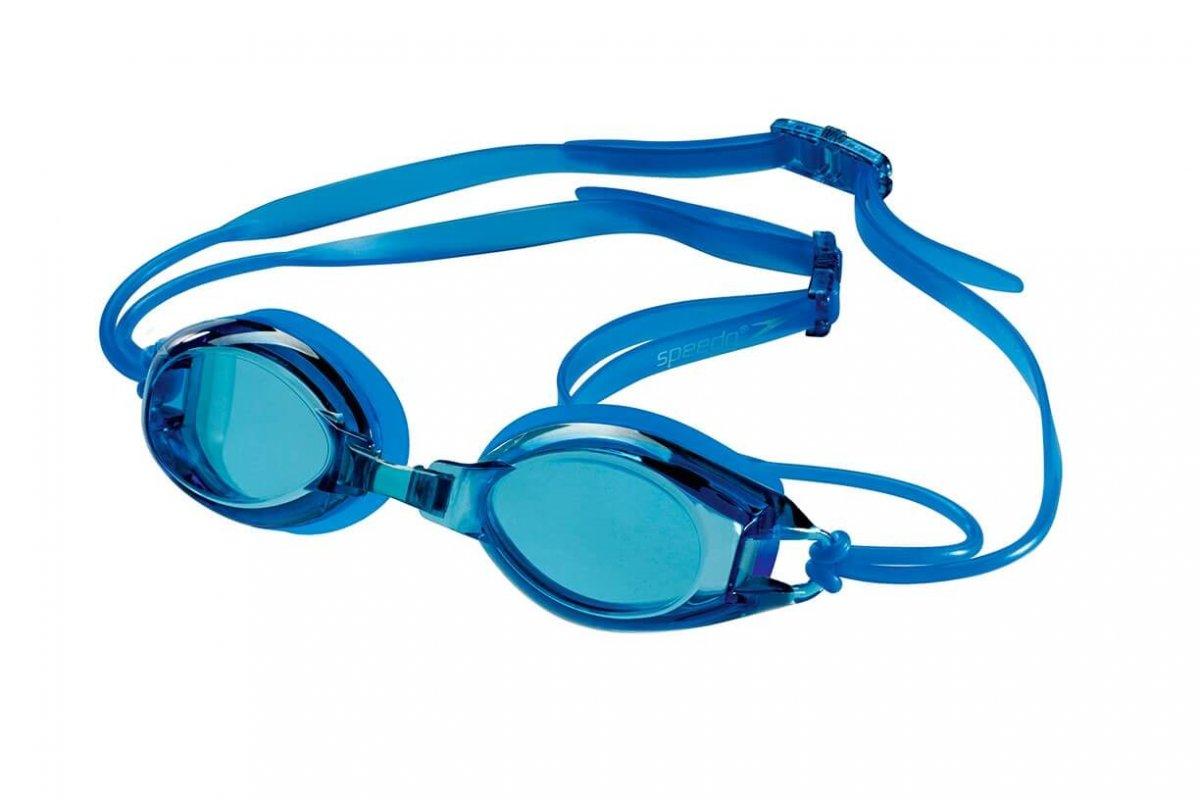46b9f4e2f Bizz Store - Óculos Infantil Natação Speedo Velocity JR