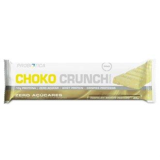 Imagem - Barra Choko Crunch - Probiótica