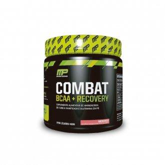 Imagem - BCAA Combat - Muscle Pha