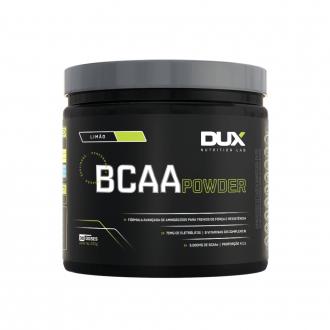 Imagem - BCAA Powder 200g - Dux
