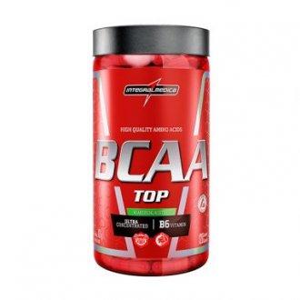 Imagem - BCAA TOP - Integral.