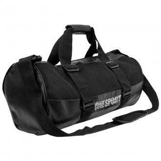 Imagem - Bolsa Bag Training - One Sport