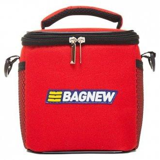 Imagem - BOLSA TERMICA STYLE - Bag New