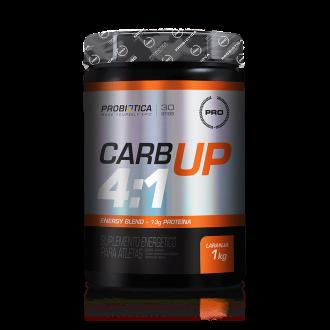 Imagem - Carb Up 4:1 - Probiótica