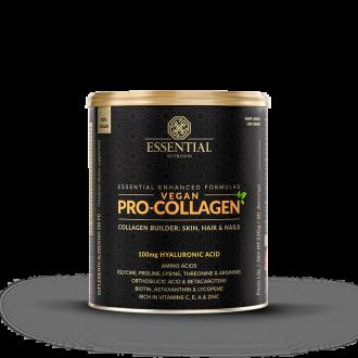 Imagem - Colágeno Pro Collagen Vegan - Essential
