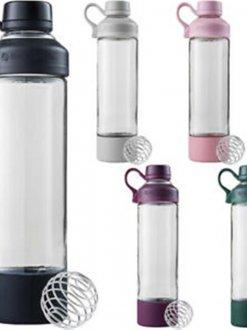 Imagem - Coqueteleira Glass - Blender bottle
