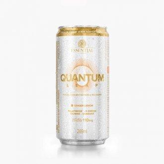 Imagem - Energético Quantum - Essential