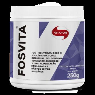 Imagem - Fosvita - Vitafor