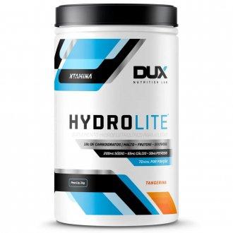 Imagem - Hydrolite 1kg - Dux