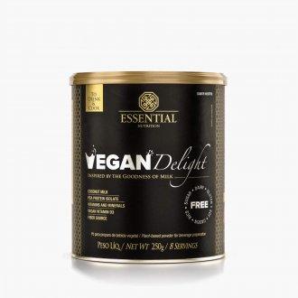 Imagem - Vegan Delight - Essential