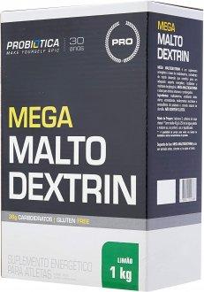 Imagem - Maltodextrin - Probiótica  - 004466