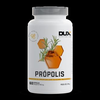 Imagem - PROPOLIS 60 CAPS - DUX