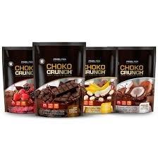 Imagem - Proteína Choko Crunch - Probiótica